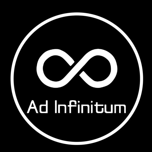 Ad Infinitum Podcast #007 - Spike O'Connell