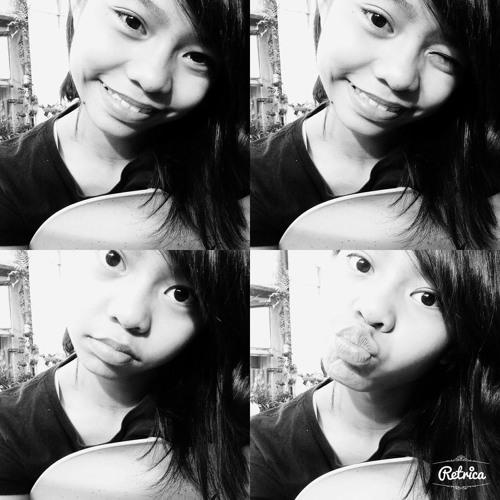 Ikaw Na Na Na Na Mash W/ Dont Drop That Thun ♥
