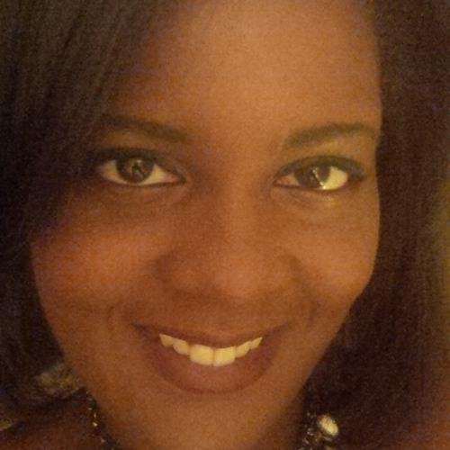 Fabienne Francois 2's avatar