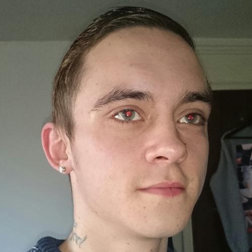 ayden-price's avatar