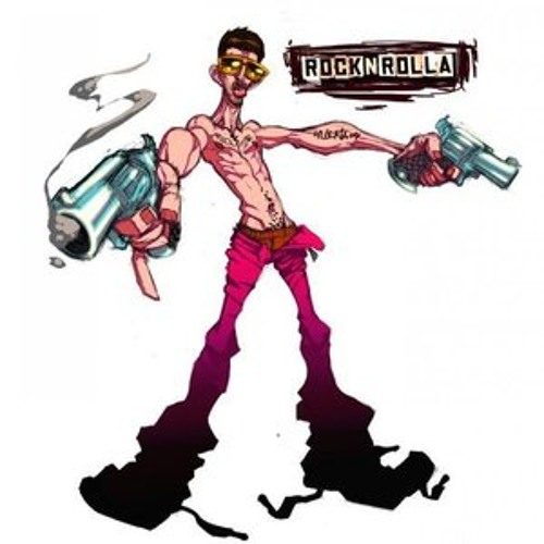 johnquid912's avatar