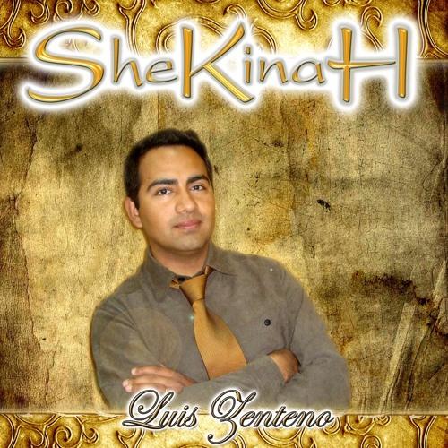 Luis Zenteno Music's avatar