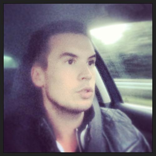 Alex Renner's avatar