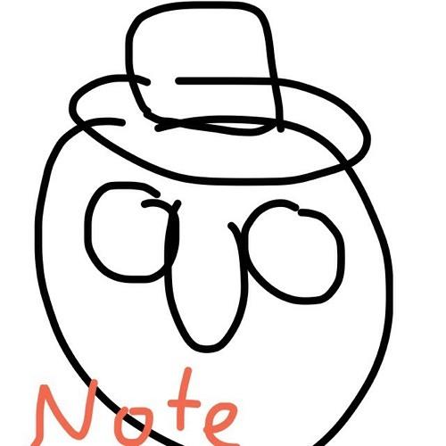 Snehta's avatar