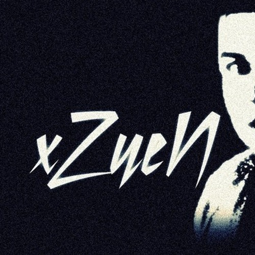 xZyeN's avatar