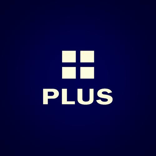 Plus Records/Tokyo's avatar