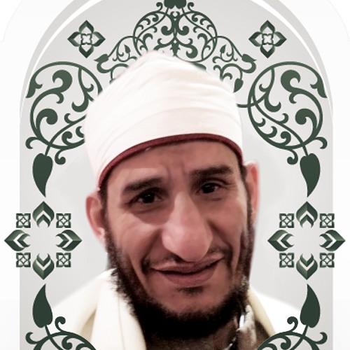 MahmoudAlShimi's avatar