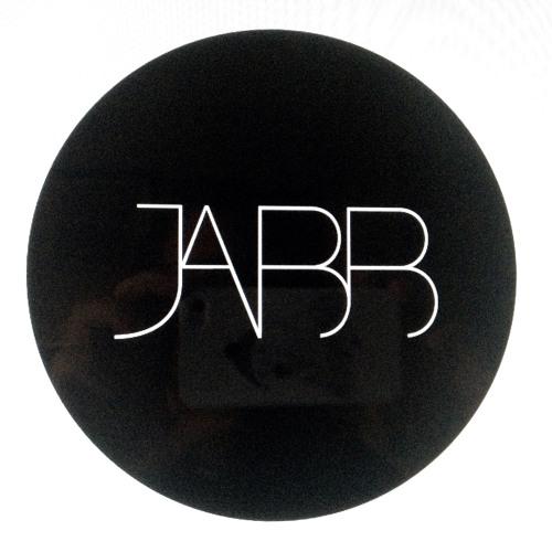 DJABB's avatar