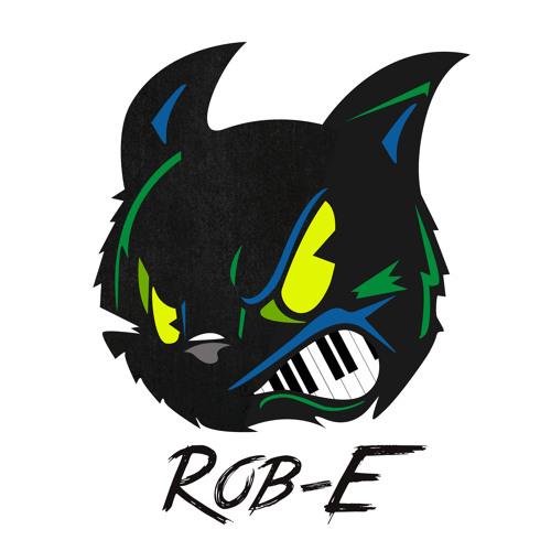 Rob-E's avatar