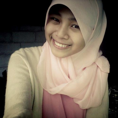 monicalaa's avatar
