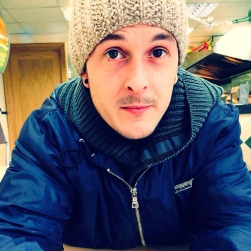 Grant Roberts 11's avatar