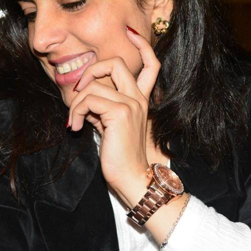 Shaista Yasmeen's avatar