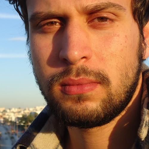 a7med*'s avatar