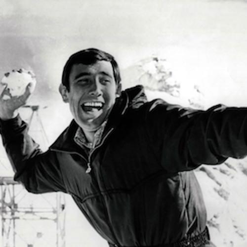 Pavjan's avatar