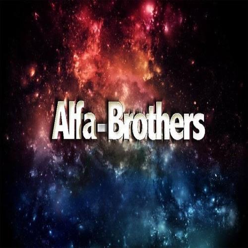 Alfa - Brothers - ID