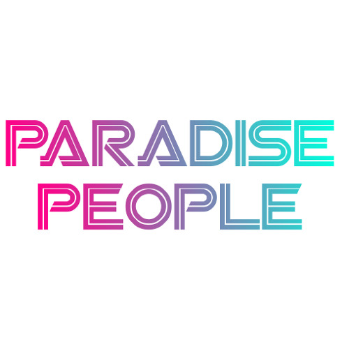 Paradise People's avatar