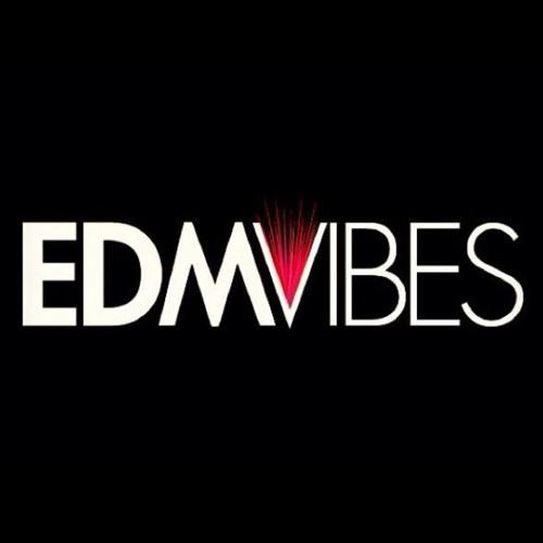 EDMVibes's avatar