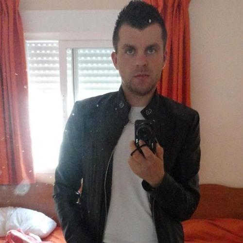 Ramūnas Naglius's avatar