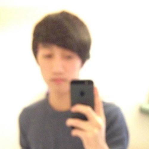 Sony Diensky's avatar