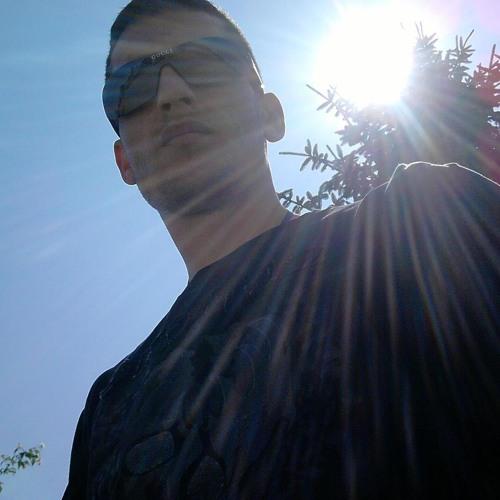 Zoltán Sándor 5's avatar