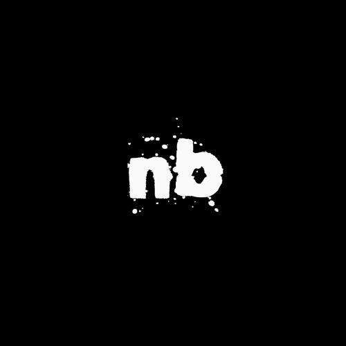 nebers's avatar