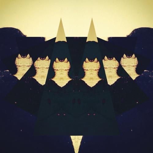 MomtadRecords's avatar