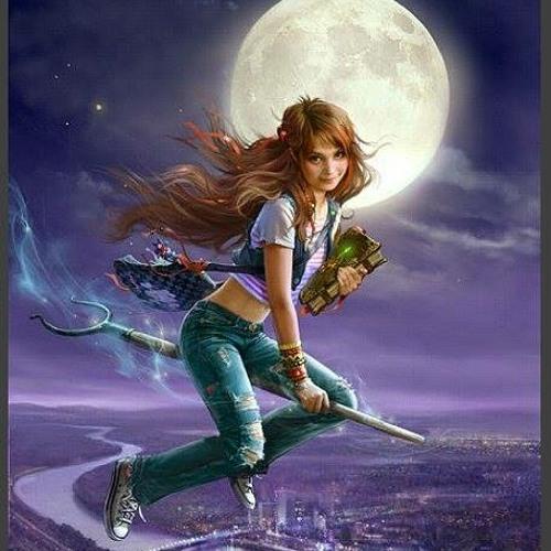 Neno Angel's avatar