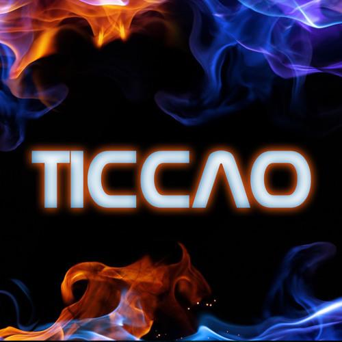 TiccaoOfficial's avatar