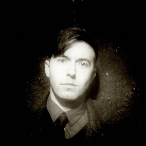 Charles Hurts's avatar
