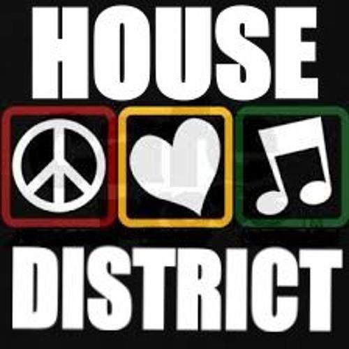 HouseDistrict's avatar