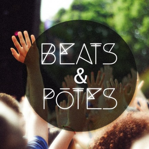 Beats&Potes's avatar