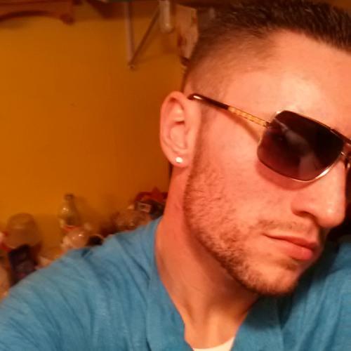 B Jezzey's avatar