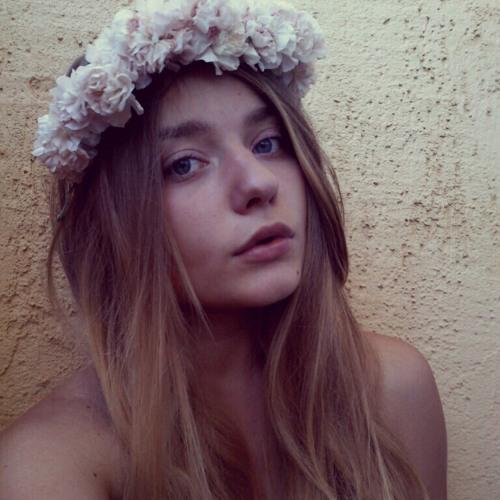 gabija_cross's avatar