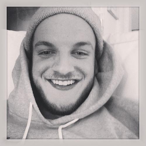 LukasWidmer's avatar