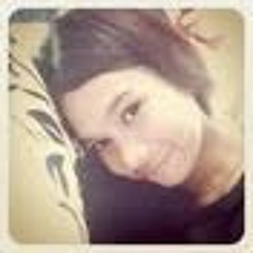 a_stokes's avatar