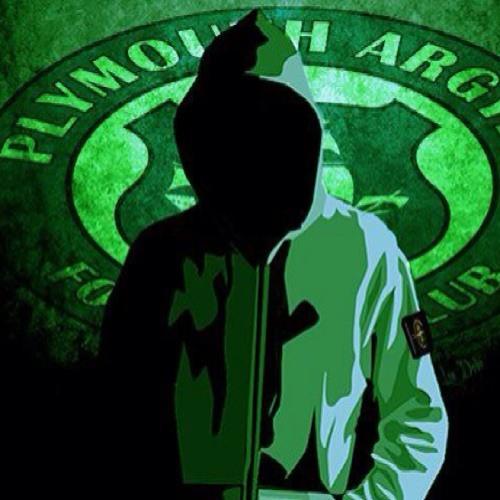 Shawzy207's avatar