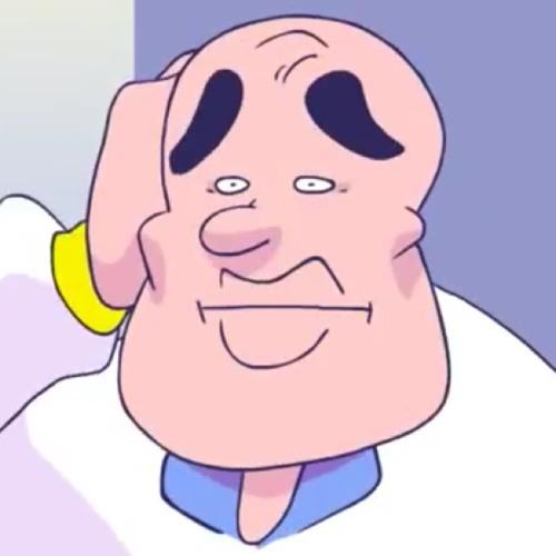 skrilloo's avatar