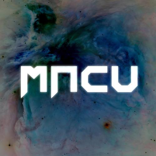 Macu.'s avatar