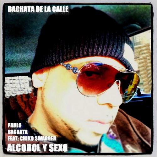 Pablo Bachata's avatar