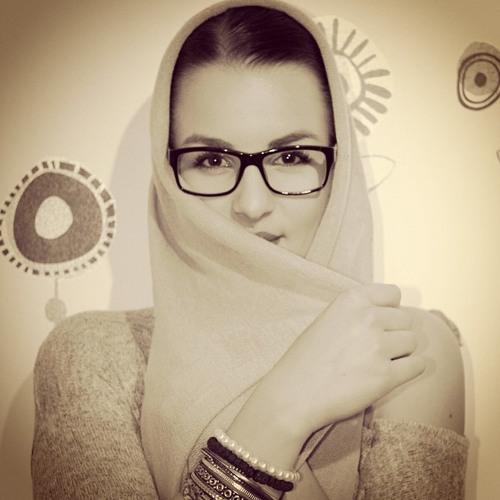Dolinsek Ana's avatar
