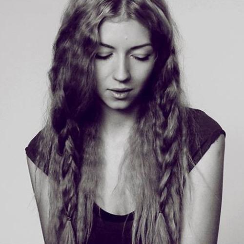 Vanessa Videnova's avatar