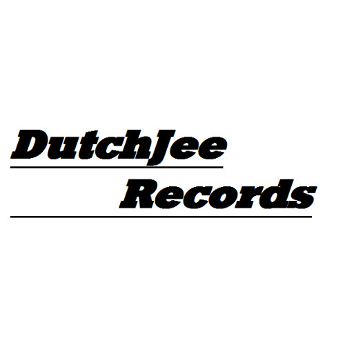 DutchJee Records's avatar