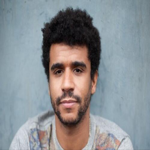 Samy Atrello's avatar
