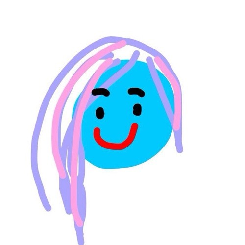 xxmurdaaaxxx's avatar