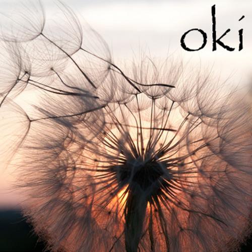 oki72's avatar