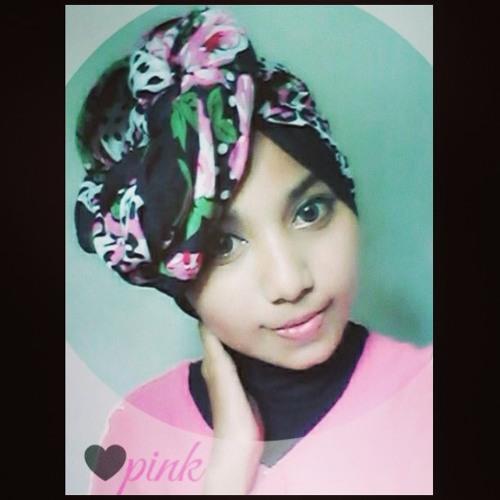 Masayu Efrodina Alie's avatar