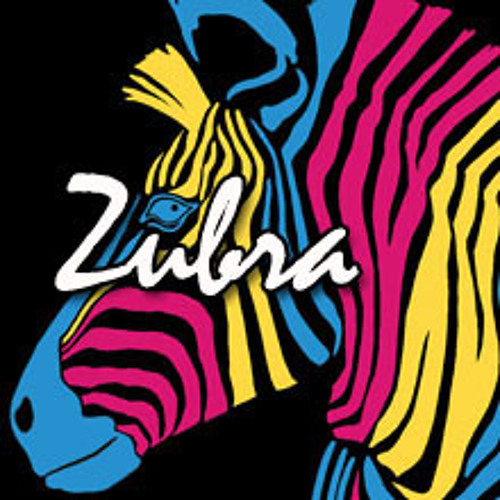 Zubrascope's avatar