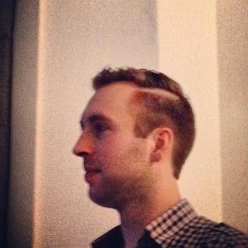 Niels Bergsma*'s avatar