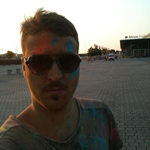makimarci's avatar