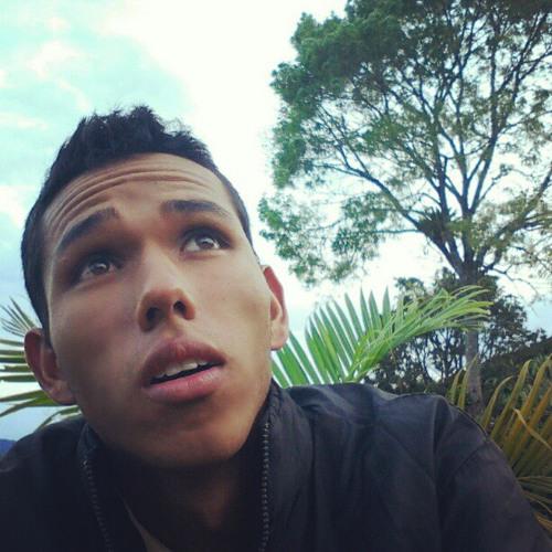 Cristian D Sosa's avatar